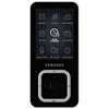 Samsung YP-Q3