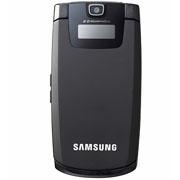 Samsung SGH-D830