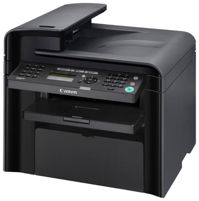 Принтер canon i320 инструкция