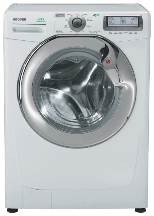 Инструкция стиральная машина hoover