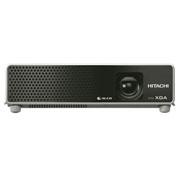 Hitachi CP-X2