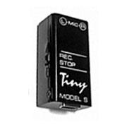 Edic-Mini Tiny Stereo-8960