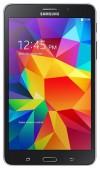 Samsung Galaxy Tab 4 7.0 SM-T237 8Gb