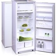 Название модели: 6 (КШ 280) Производитель: Бирюса Технические характеристики: Тип: холодильник с морозильником Общий...