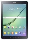Samsung Galaxy Tab S2 9.7 SM-T817 LTE 32Gb
