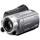 Sony DCR-SR220