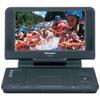 Panasonic DVD-LS835