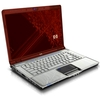 HP Pavilion dv6799er Special Edition