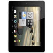 Acer Iconia Tab A1-810-81251G01nw