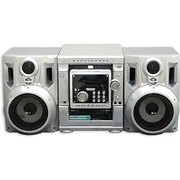 Аудио мини-система LG LM-K3930Q.  Например: вытяжки, компьютеры. новые метки.  WMA.