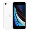 Смартфон Apple iPhone SE (2020)