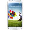 Samsung Galaxy S 4 GT-I9500