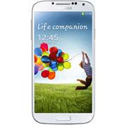 Samsung Galaxy S 4 GT-I9500 - описание, характеристики, тест, отзывы