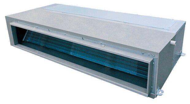 Aero Сплит-система Aero ALLC-18IDHWL1 / ALLC-18HL1