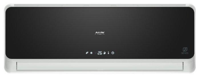 AUX Сплит-система AUX ASW-H18B4/FJ-R1
