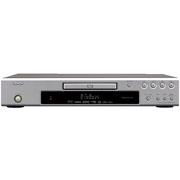 Denon DVD-1740