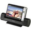 Sony D-VE7000S