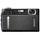 Sony T500