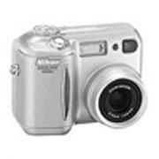 Nikon e4300 инструкция