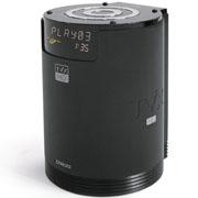 TViX M-5100