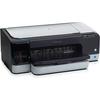 HP OfficeJet Pro K8600