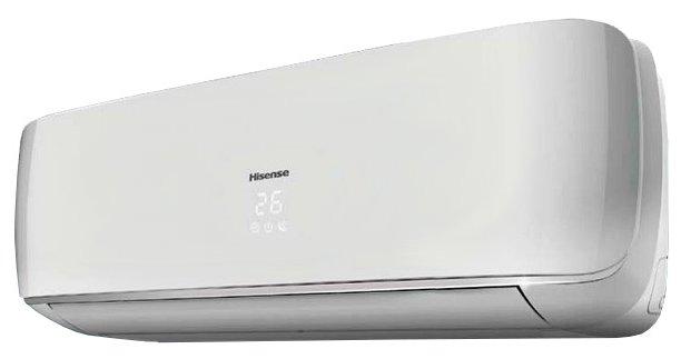 Hisense Сплит-система Hisense AS-18UR4SFATG67
