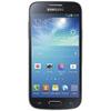 Samsung Galaxy S 4 mini GT-I9190