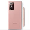 Смартфон Samsung Galaxy Note 20 Ultra