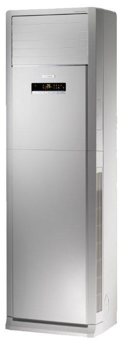NeoClima Сплит-система NeoClima NS/NU-24JF