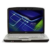 Acer Aspire 5315-051G08Mi