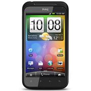 Чехлы и сумки Melkco для HTC Incredible S, Droid Incredible 2, G11...
