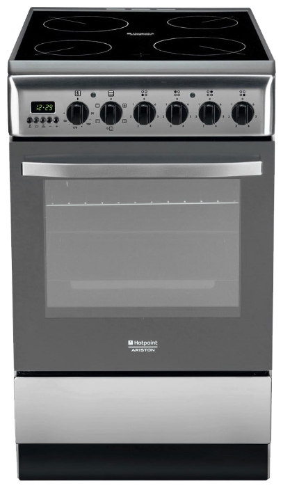 инструкция hotpoint ariston fa2 530