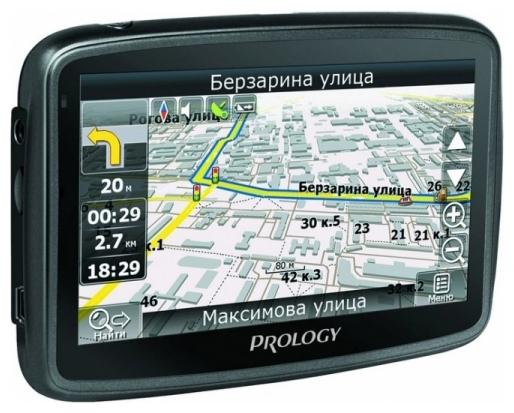 da458db483b089 Скачать Карты Для Навигатора Prology Imap-500m