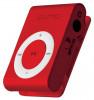 Плеер Qumo Red 4Gb