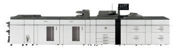 МФУ Sharp MX-M1055