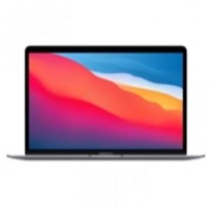 Ноутбук Apple MacBook Air 13 Late 2020 (Apple M1/13.3
