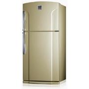 Купить Холодильник Toshiba GR Y74RDA SC (GRY74RDA SC), цена на Toshiba GR...