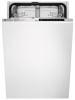 Electrolux Посудомоечная машина Electrolux ESL 4581 RO