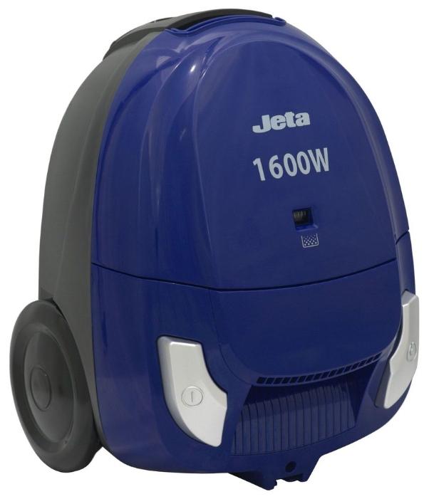 Jeta VC-720