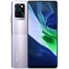 Смартфон Infinix Note 10 Pro