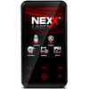 Nexx NMP-242