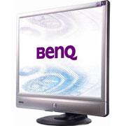 схема монитора benq Q7C4 - Интересные полезности.