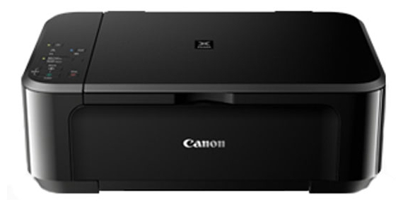 Инструкция Canon Pixma Ip5000