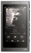 Sony Плеер Sony NW-A45HN