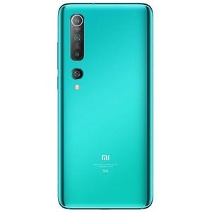 Смартфон Xiaomi Mi 10 8/128GB