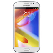 Samsung Galaxy Grand Duos GT-I9082