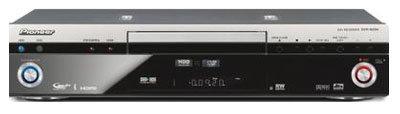 DVD/HDD-плеер Pioneer DVR-920H
