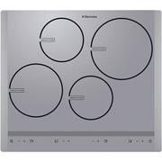 Electrolux EHD 60160 P