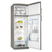 image_Холодильник Electrolux ERD32090X.