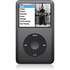 Apple iPod classic (3d Generation)